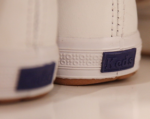 keds | by Darby's Pictures