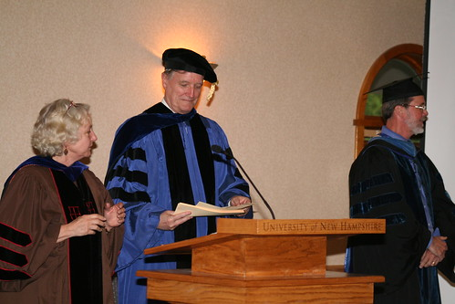 2011_Convocation (23) | by UNH Manchester