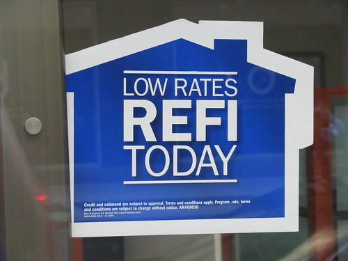 low rates | by TheTruthAbout