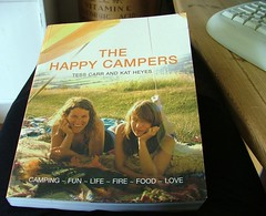 the happy campers | by kaylovesvintage