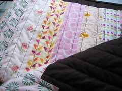 398.2 baby quilt, finished! | by meg_norrell