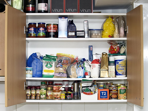 Kitchen Cupboard Door Replacements B Amp