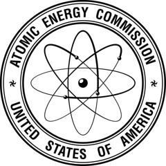 Atomic Energy Commission | by Idaho National Laboratory