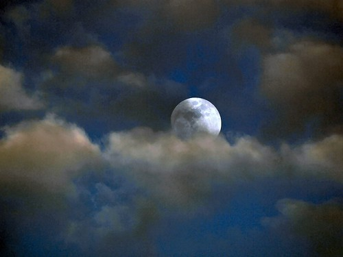 Moon 050509 028 | by cathy.scola