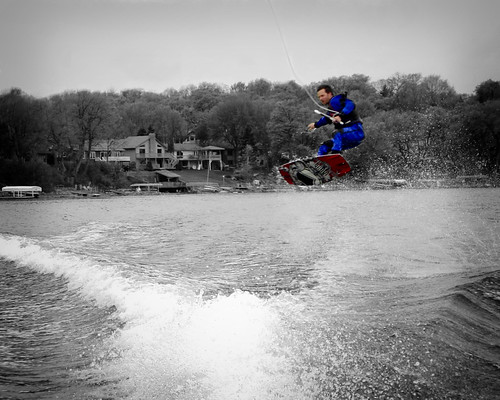 Wakeboarding prior lake mn jeff here again on his for T shirts and more prior lake mn