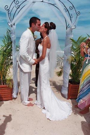 get married jamaica -beach weddings, beach wedding | Flickr