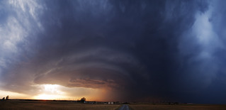 Elk_City_Storm_Pano3_master_aRGB | by PursuingTheTempest