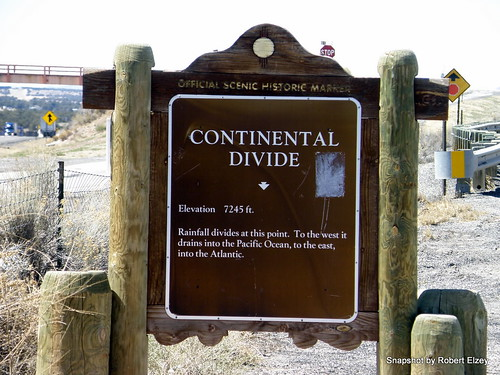 continental divide online dating Remember that we are the largest free online dating service, so you will never have to pay a dime to meet your soulmate show all continental divide.