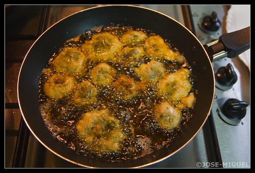 Ortigas de mar 090228 30d 7487 se pueden comer Cocinar ortigas de mar