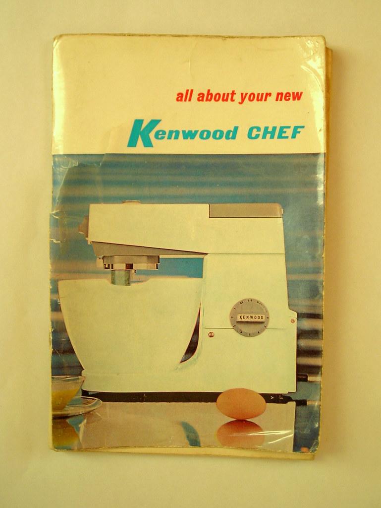 kenwood chef a701 manual visit my shop retrogoodies co uk flickr rh flickr com kenwood chef a701 manual kenwood a701 manual pdf