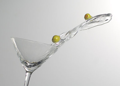 Martini time | by rob_moody