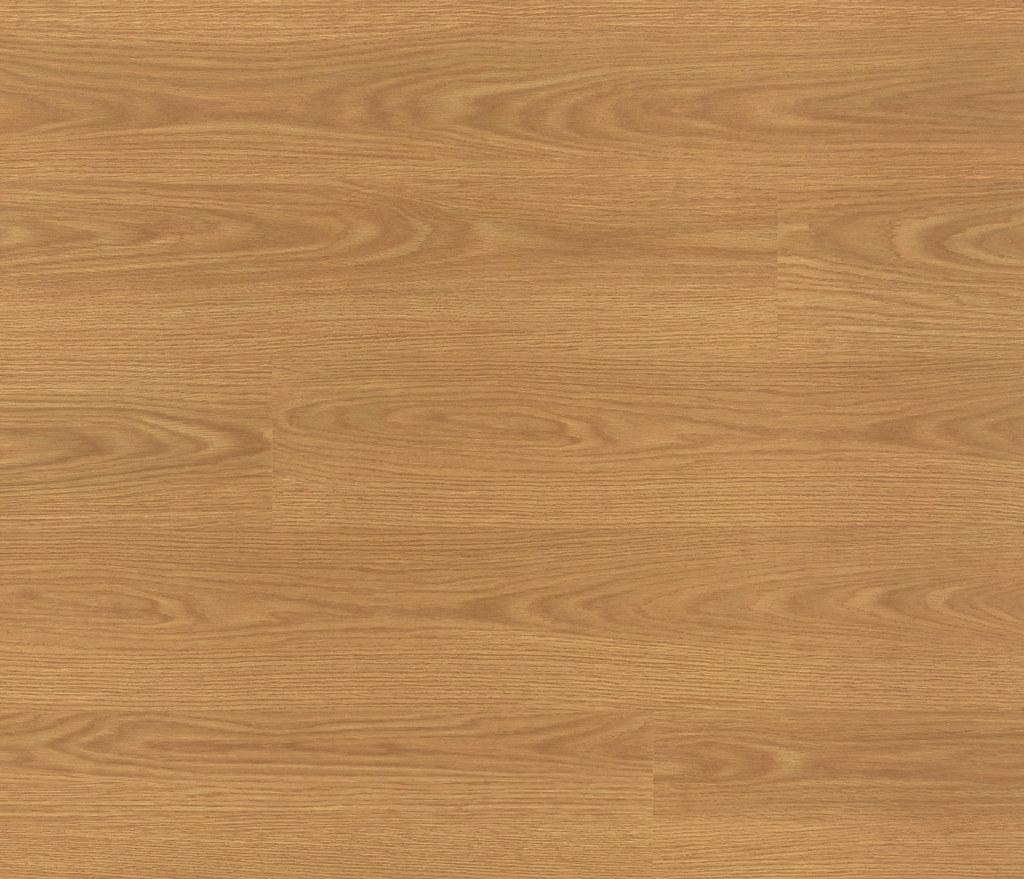 Bauclic Egger Laminate Flooring By Mckayflooring Co Uk