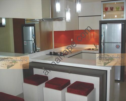 Hape Kitchen Set