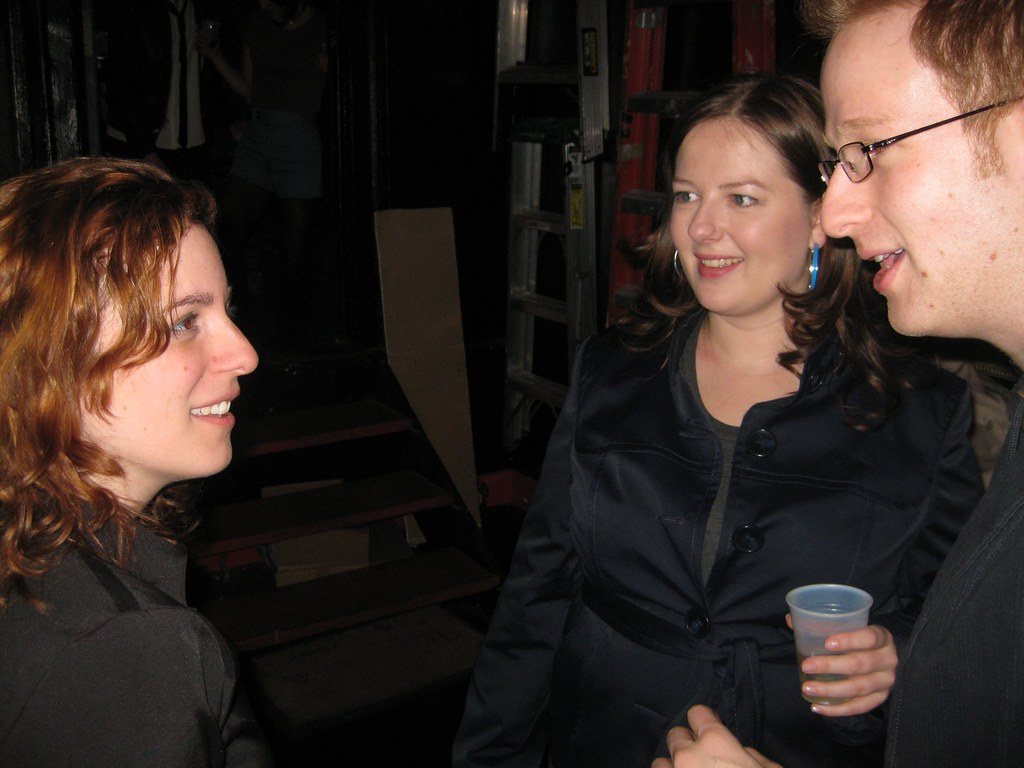 Discussion on this topic: Jennifer Van Dyck, anne-howard-actress/