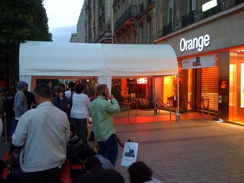 Image Result For Boutique Elysee