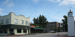 Historic St. Cloud, Florida | by Experience Kissimmee, Florida