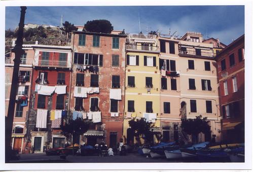 buongiorno amalfi my next home southern italy 39 s so prett flickr. Black Bedroom Furniture Sets. Home Design Ideas