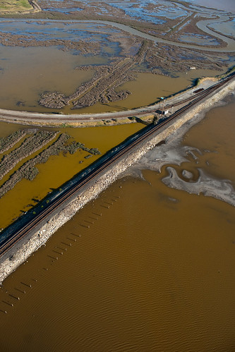 Alviso April 09 -40 | by KAP Cris