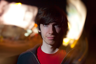 david karp | by Ian Broyles