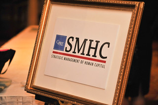 SMHC-6092 | by smhc.cpre
