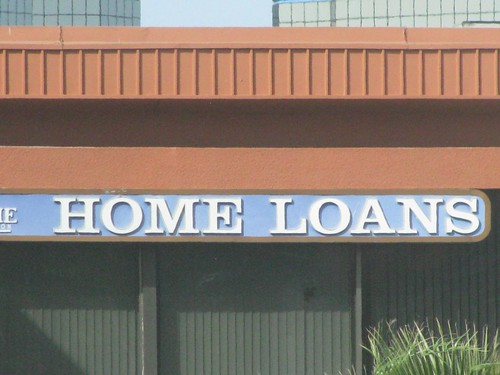 home loans | by TheTruthAbout