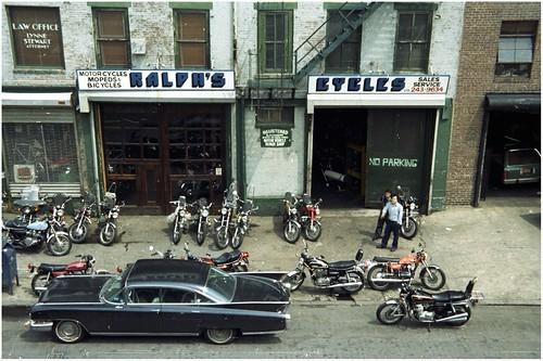Ed S Cycles Yamaha Cleveland Tn