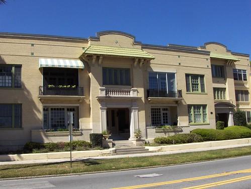 District Apartments Jacksonville Fl