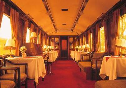 train chartering hungarian first class heritage dining c flickr. Black Bedroom Furniture Sets. Home Design Ideas