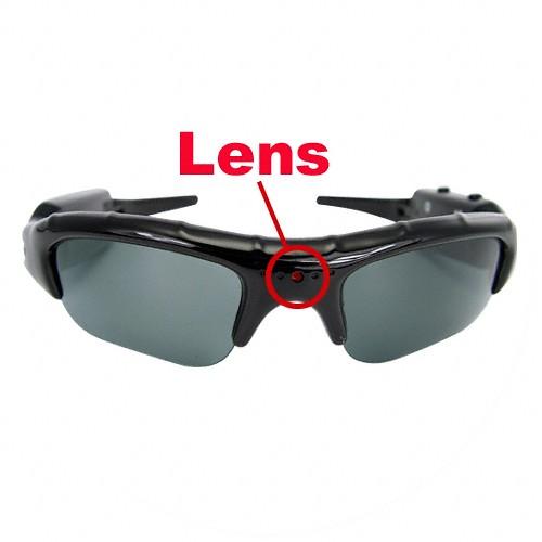 Oakley Spy Sunglasses 26bb82dc2fc5