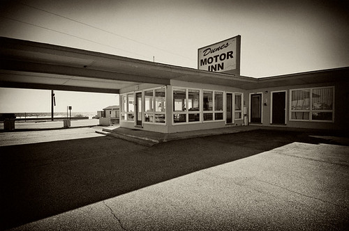 Dunes Motor Inn Rye Nh Ron Cillizza Flickr