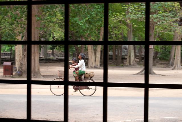vietnam_cambodia-58