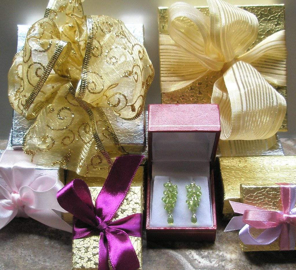 Starlite Jewelry Designs San Francisco Fashion Jewelry D Flickr