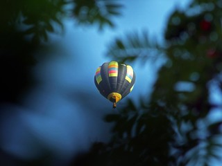 Balloon_6877 | by fotocurd (Curd)