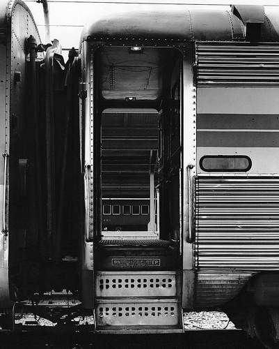 amtrak parlor car 7251 a former new haven railroad parl flickr. Black Bedroom Furniture Sets. Home Design Ideas