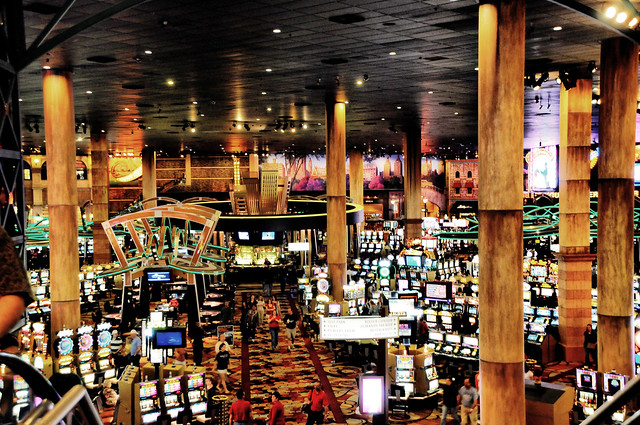 Luxor casino las vegas address casino deposit no offer online rtg