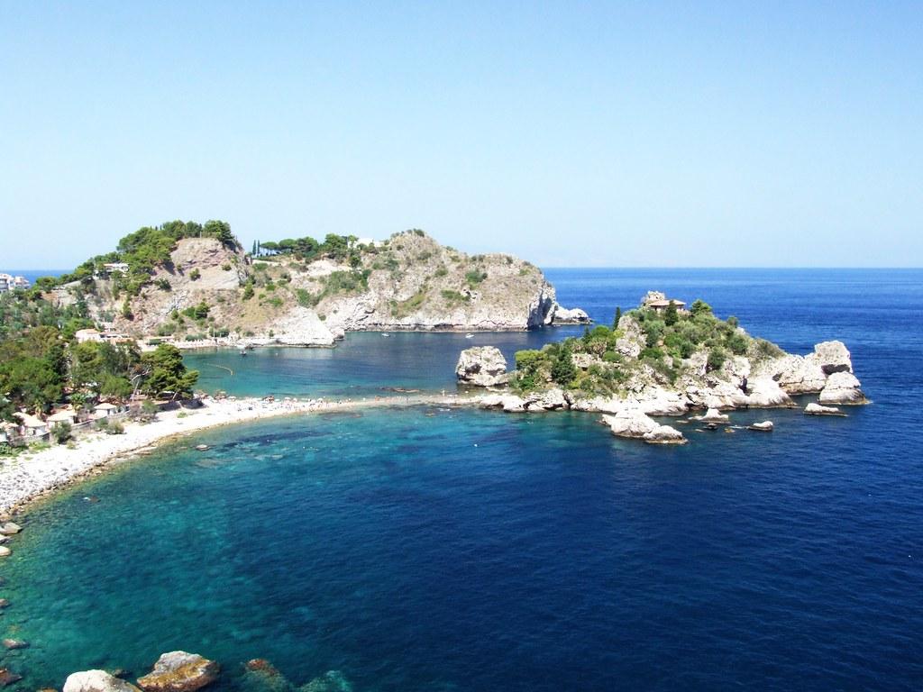 Risultati immagini per isola bella