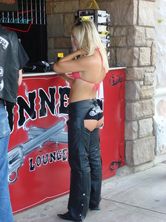 Sturgis 2007 | by danny.mayan1386