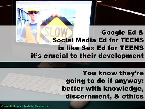 trends google gratis video sex