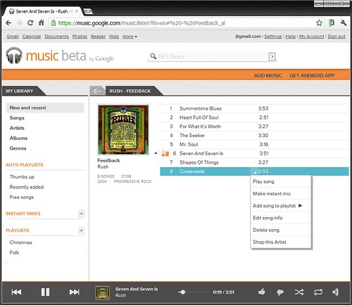 how to create a cue log from a flac file