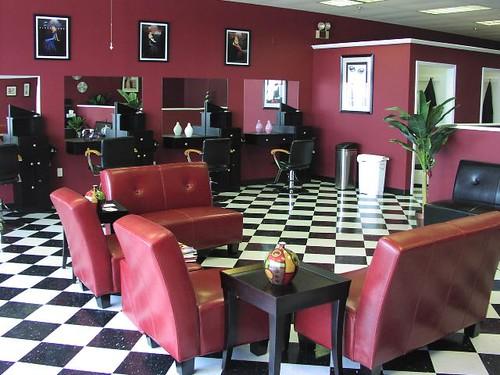 Beauty salon interior design beauty salon interior design for International decor blogspot