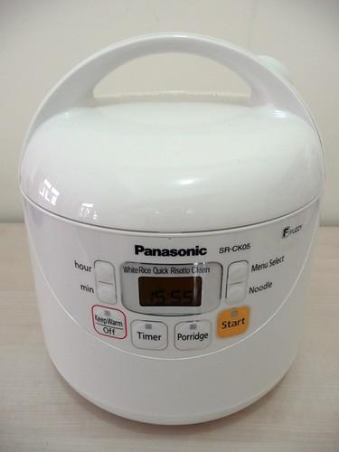 panasonic sr ck05 user manual expert user guide u2022 rh wonderprint co  panasonic sr-ck05 rice cooker manual