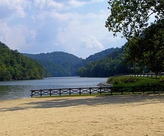 Va Beach Parks And Rec