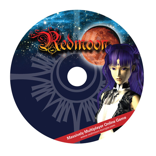 red moon online game - photo #13