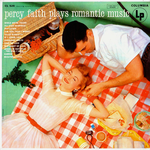A nymphet 39 s farcical promiscuity plays romantic music for Farcical means