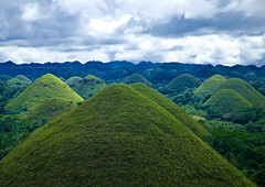 Sweet Sweet Memories of Chocolate Hills Bohol | by jon.noj