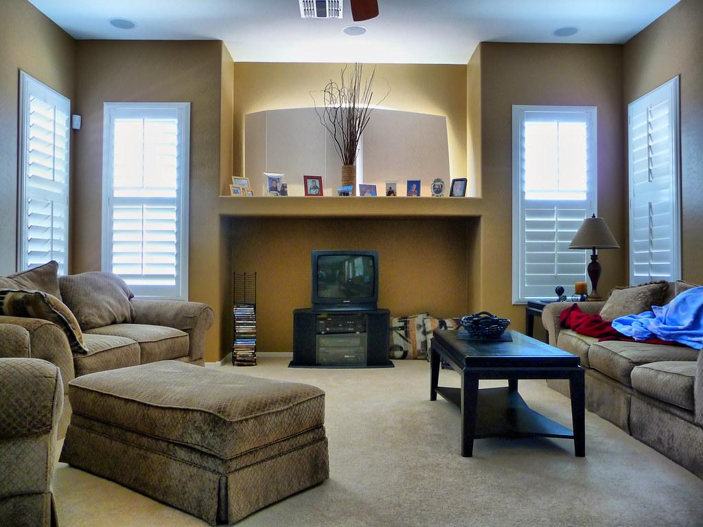 3401023012 10a6d0214b b - Аренда или покупка элитных апартаментов – как выбрать