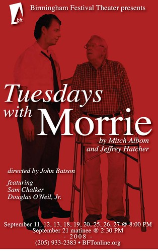 tuesdays with morrie pdf online