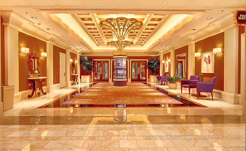 Wynn Las Vegas | by Camerons Personal Page