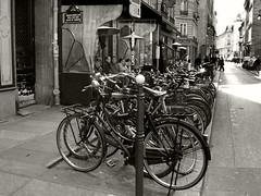bicis | by Anaconde2009