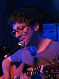 graham coxon girlfriend essay Graham coxon talks to miranda sawyer about his new album a+e, blur's  was  at her mum's and his girlfriend was away too, coxon – not the.
